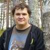 Борис, 30, г.Ессентуки