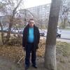 Александр, 35, г.Симферополь