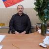 Сергей, 57, г.Раздольное