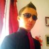 Александр, 24, г.Табуны