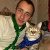 Дмитрий, 23, г.Дивногорск