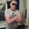 кот, 38, г.Красноуральск