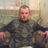 Роман, 34, г.Маслянино