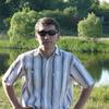 Mang, 47, г.Новомичуринск