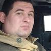 Максим, 27, г.Острогожск