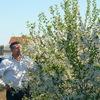 Владимир, 52, г.Камышин