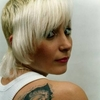 Skingirl, 31, г.Белинский