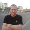 алексей, 46, г.Верещагино