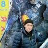 Дмитрий, 40, г.Камешково