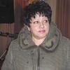 Татьяна, 56, г.Кошки