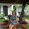лариса, 51, г.Тамбов