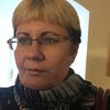 Марья   Ивановна, 49, г.Яхрома