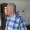 Иваныч, 54, г.Отрадный