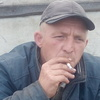 Василий, 32, г.Кузоватово
