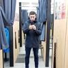 Игорь, 39, г.Лямбирь