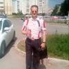 Станислав, 40, г.Новоуральск