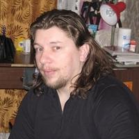 Дмитрий, 47 лет, Лев, Москва