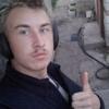 павел, 17, г.Славгород