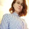 Татьяна, 24, г.Сергиев Посад