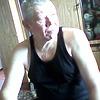 Николай, 58, г.Новочеркасск