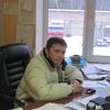 Константин, 45, г.Печоры