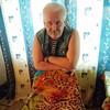 Серёжа, 56, г.Нефтеюганск