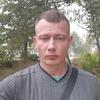 Дима, 28, г.Рославль