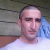 Игорёня, 35, г.Кировский
