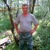 Игорь, 67, г.Хилок