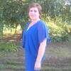 Татьяна, 37, г.Клетский