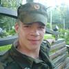 Tommy, 32, г.Заводской