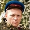 Макс, 39, г.Ногинск