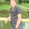 Константин, 28, г.Аша