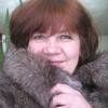 Mарина, 57, г.Гаджиево