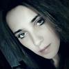 Тамара, 24, г.Кормиловка