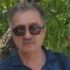 Сергей, 60, г.Хабаровск
