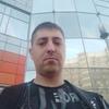 игорь, 33, г.Старбеево