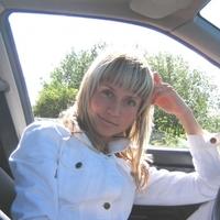 Alexa, 33 года, Овен, Нарва