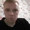 Станислав, 39, г.Санкт-Петербург