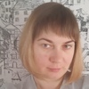 Наталия, 34, г.Переславль-Залесский
