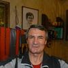 Николай, 59, г.Верхняя Пышма