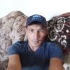 Рустам, 30, г.Саратов