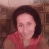 Надежда, 41, г.Хвалынск
