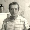 Сергей, 54, г.Жирятино