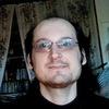 Воробьев, 35, г.Протвино