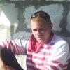 Дмитрий, 36, г.Ивангород