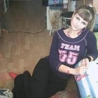 badly, 32 года, Близнецы, Москва