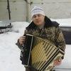 Андрей, 43, г.Бузулук