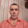 Яков, 31, г.Губкин