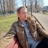 Иван, 38, г.Люберцы